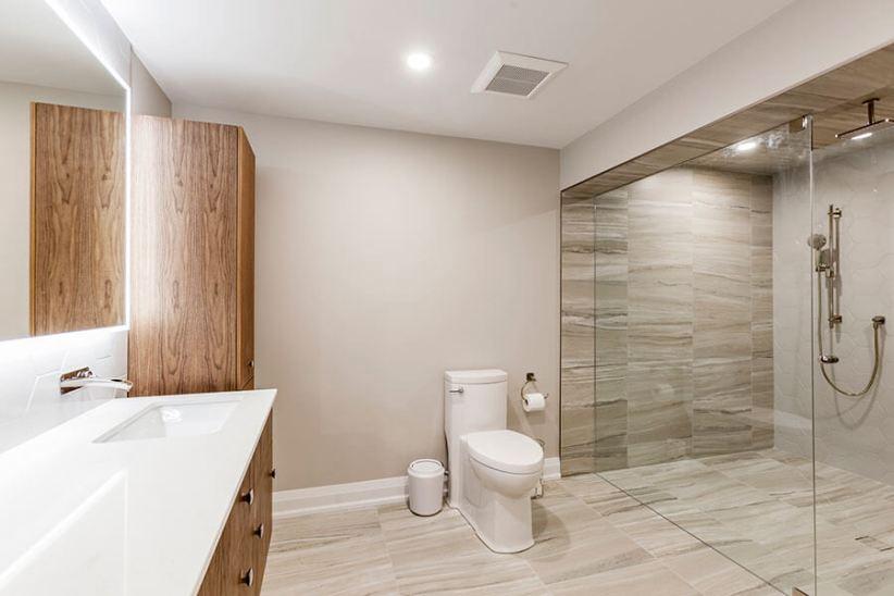 Breathtaking basement floor sealer #unfinishedbasementideas #basement #finishingbasement