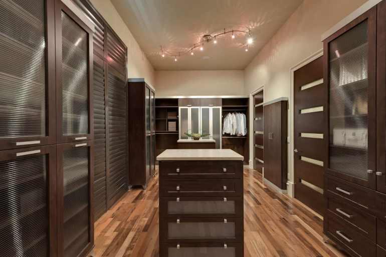 Delight design your own closet #walkinclosetdesign #closetorganization #bedroomcloset
