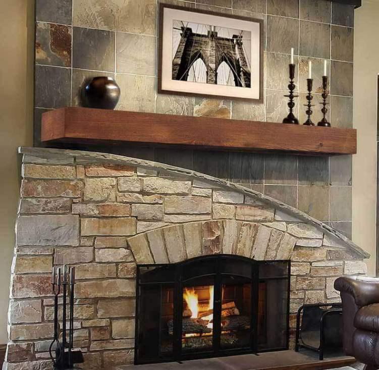 Remarkable corner fireplace remodel ideas #cornerfireplaceideas #livingroomfireplace #cornerfireplace