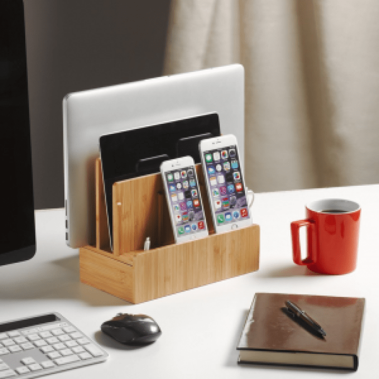 Extraordinary card holder for phone #diyphonestandideas #phoneholderideas #iphonestand