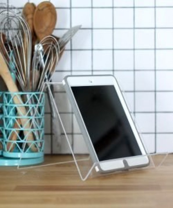 Astounding phone holder for bike diy #diyphonestandideas #phoneholderideas #iphonestand