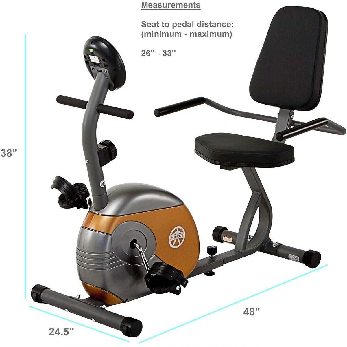 Stationary Bikes With Screens