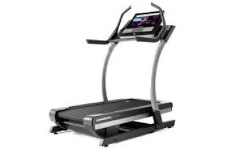Best Affordable Treadmills For Runners