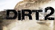 dirt2-banner-us-thumb.jpg