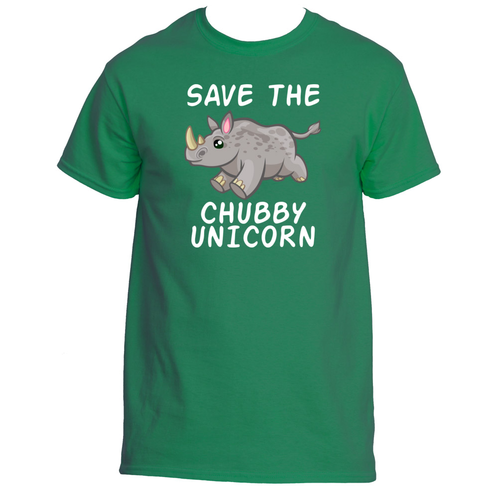 Protect the unicorn from her pussy 8
