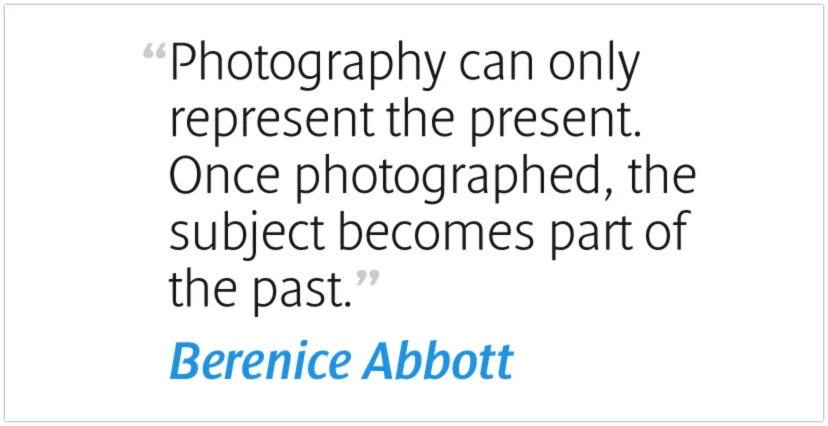 50 Photography Quotes to Inspire You 2018 10 13 23 27 55 - Top 15 Best 4k Camera Under $1000 [Buyer's Guide]