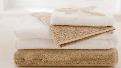 Best Towel for Gym Shower 2019