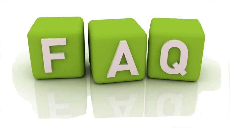 FAQs on Leesa Mattress