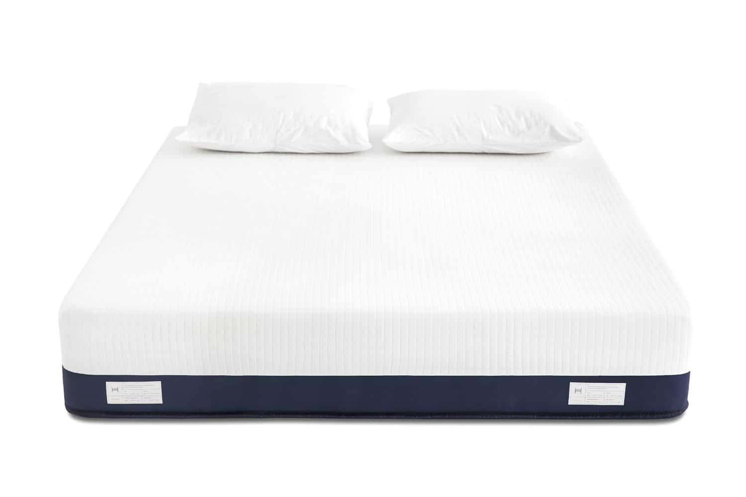 helix mattress review - get best mattress