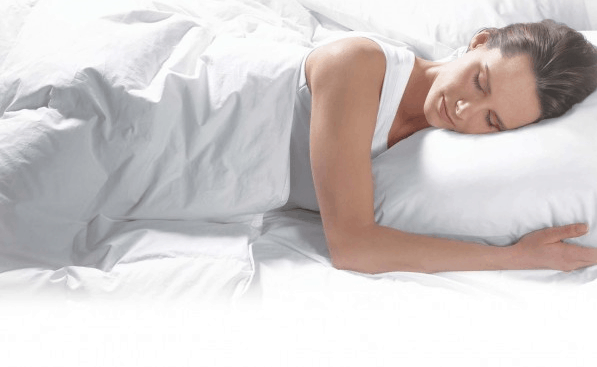 best mattress for side sleepers