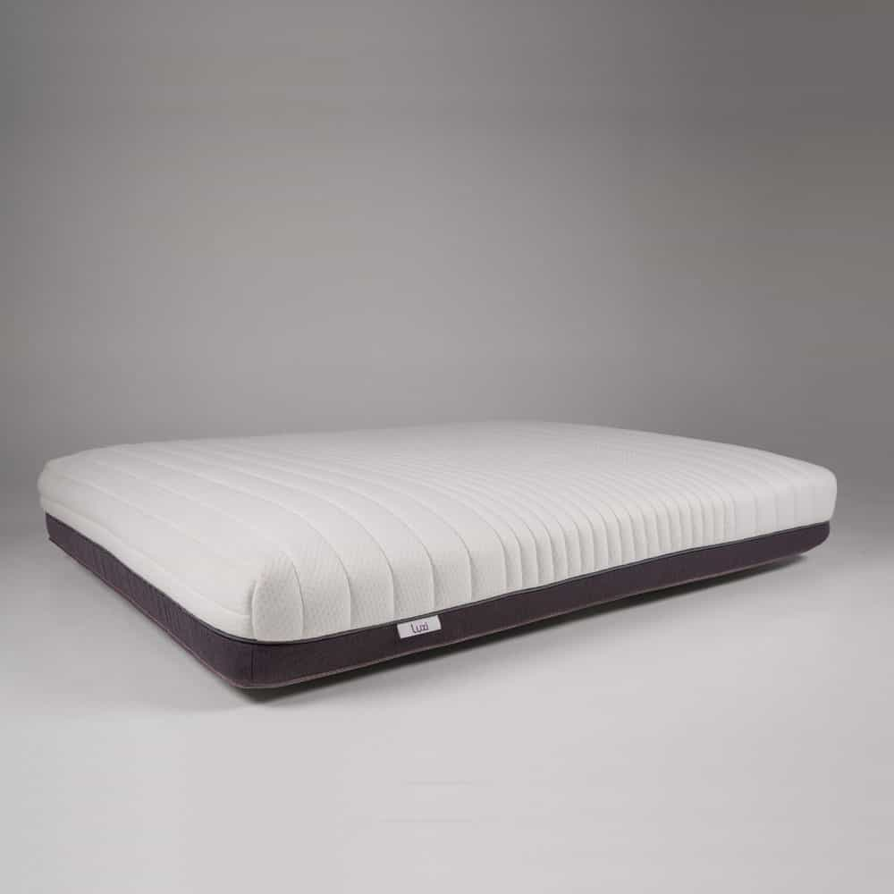 editor choice 5 luxi mattress review