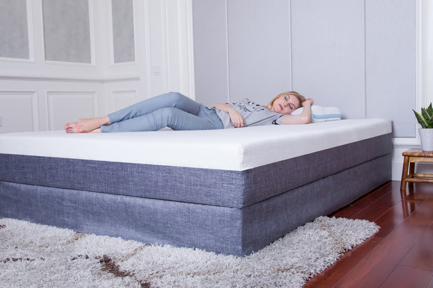 Top 10 Best Mattress Reviews (Updated May. 2017) | Save At Least ...