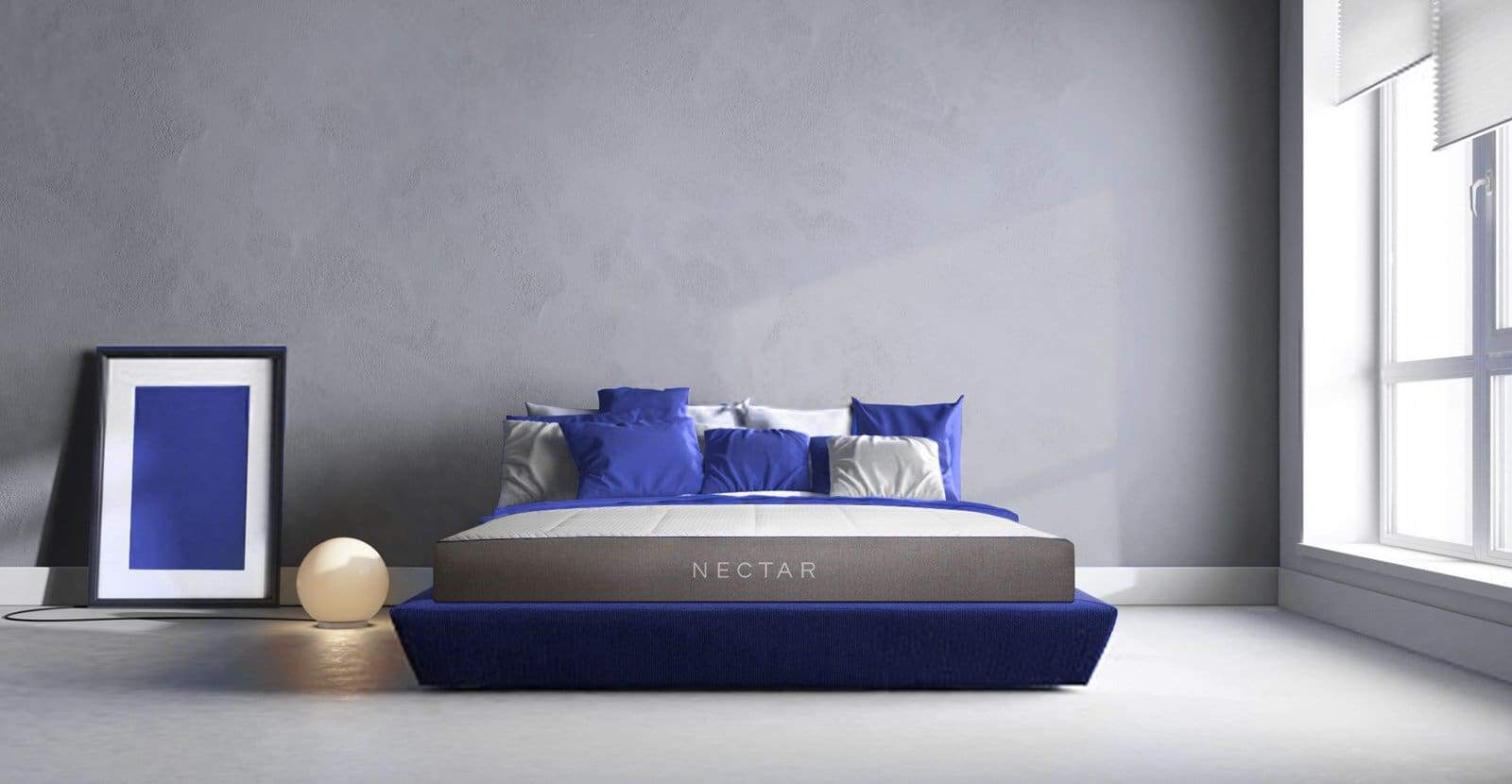 Nectar Mattress Review Extra 125 Off Limited Time With