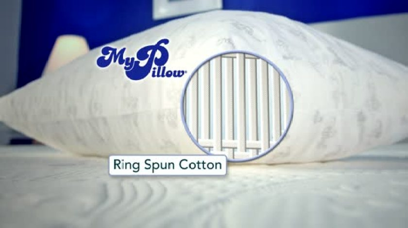 ring spun cotton