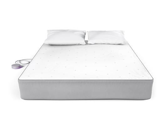 Eight Smart Mattress Review