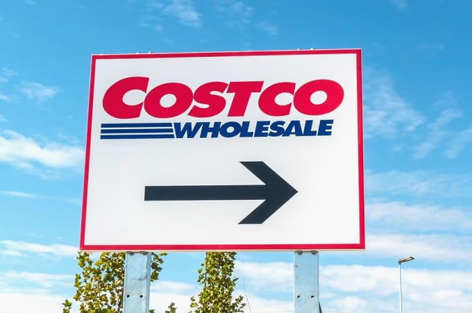 Costco Mattress Review