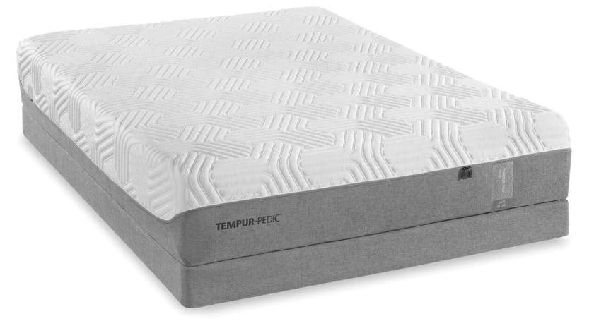 Tempur-Pedic - Flex Elite