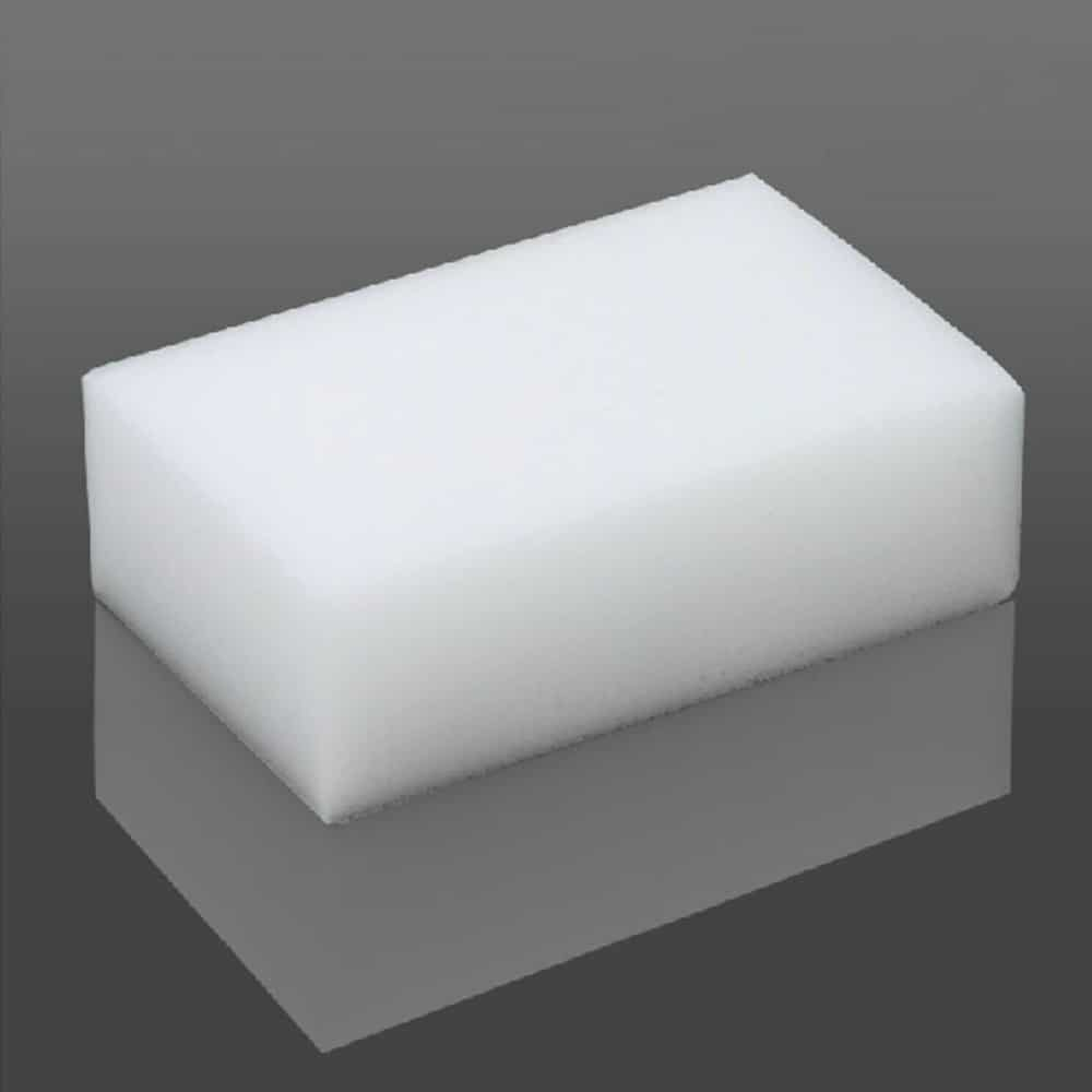 the most common type of foam mattresses come in polyfoam namely or pu you will see this type of material used for the top layer of