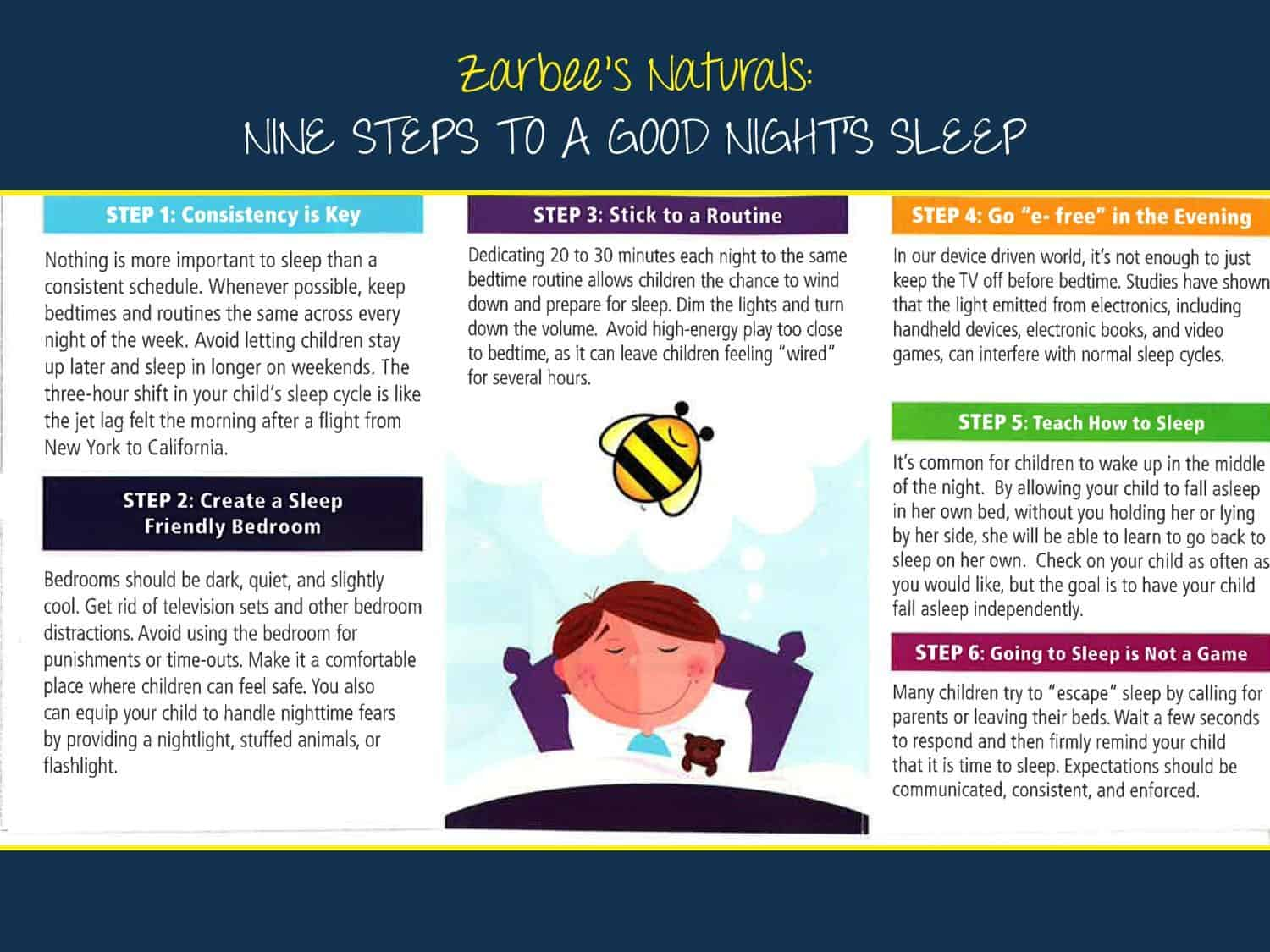 How much sleep do i need get best mattress if your child has difficulty sleeping below are a few guidelines on how to help himher sleep easier ccuart Gallery