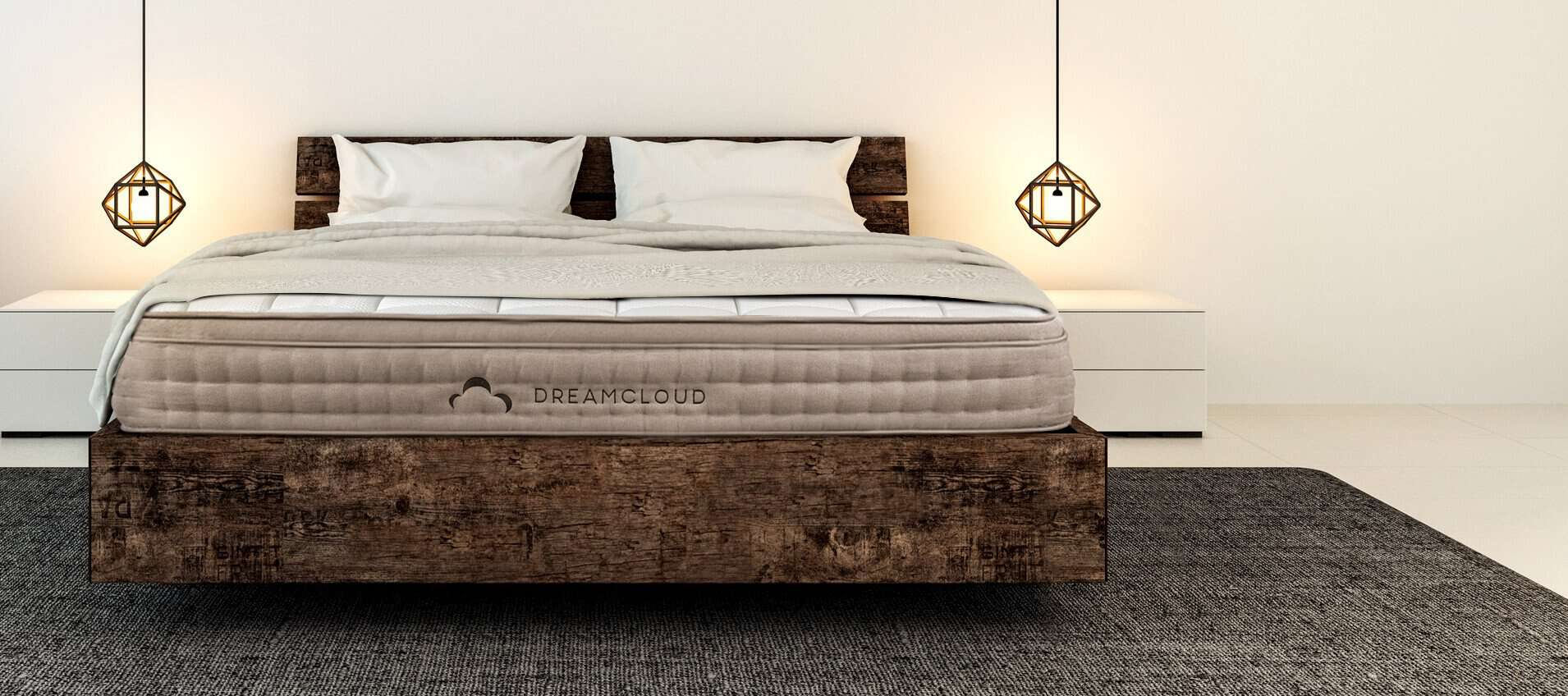 a bedsonline reviews looks from only product not like mattress review the beauty igravity luxury made