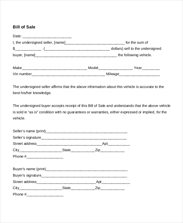 Bill Of Sale Example from i1.wp.com