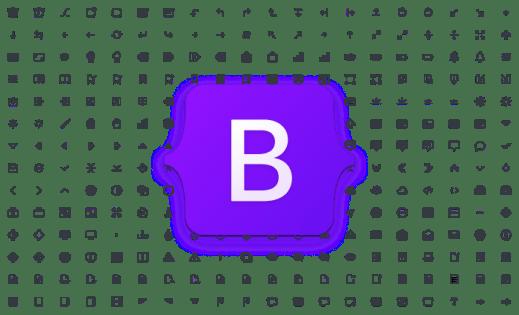 Menambahkan Bootstrap