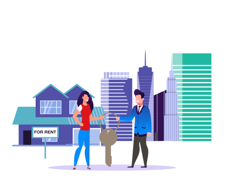 real estate industry payment solutions
