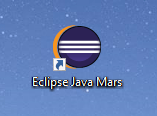 Eclipse - Icon