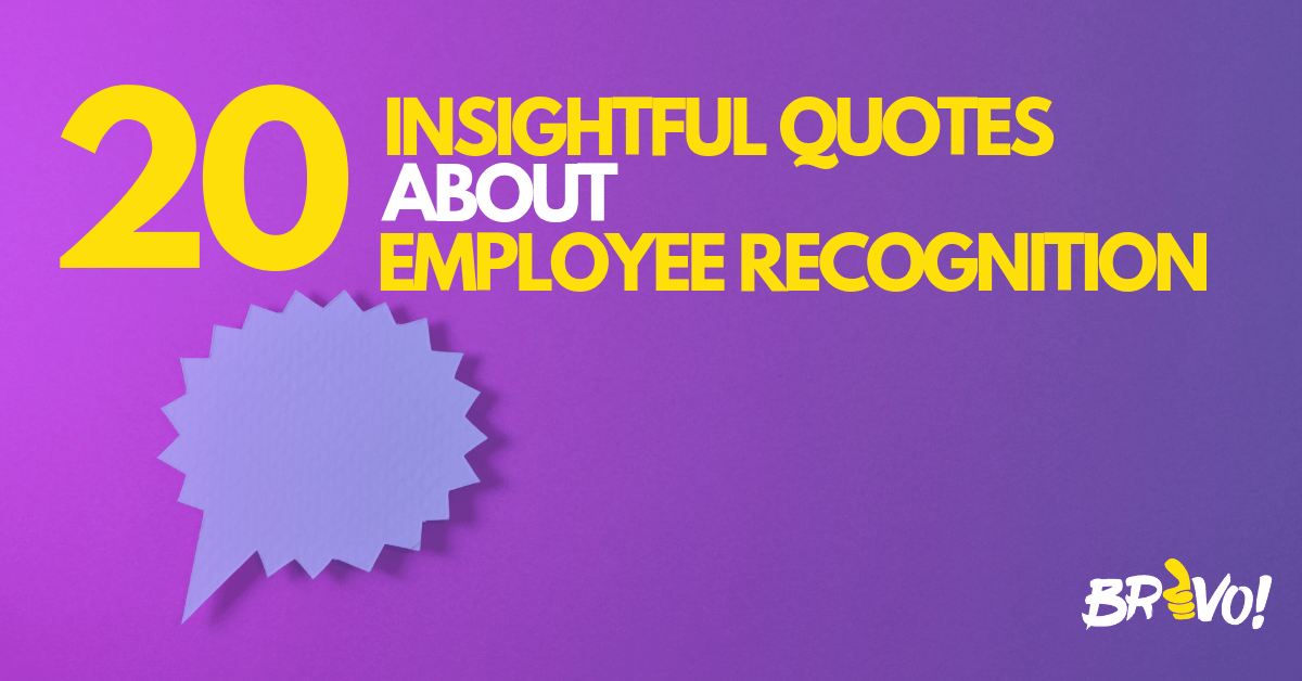 quotes employee motivation rewards