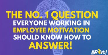 employee rewards engagement Q&A