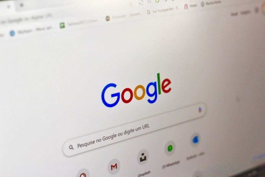 Google - Employees Engagement