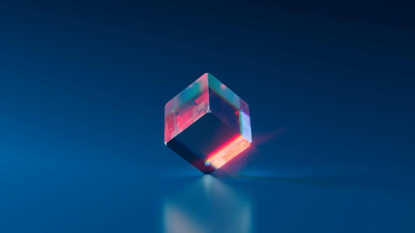 collared-diamond
