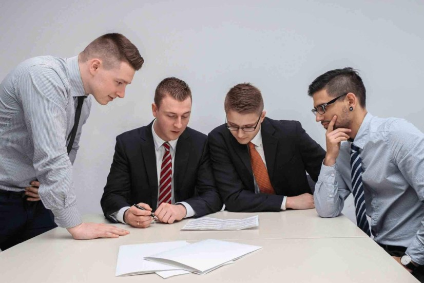 employee-implementing-an-effective