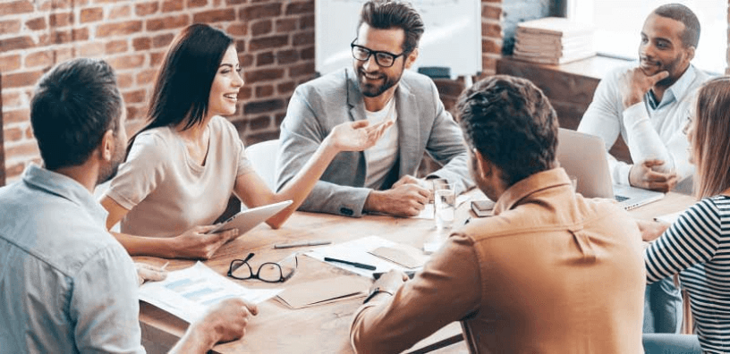 employee-management-pillars