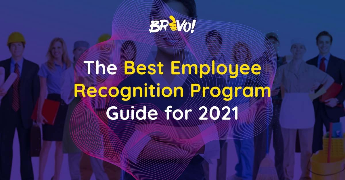 the-best-employee-recognition-program-guide-for-2021