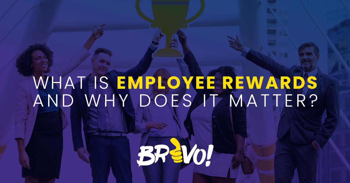 what is-employee-rewards-and-why-does-it-matter-?