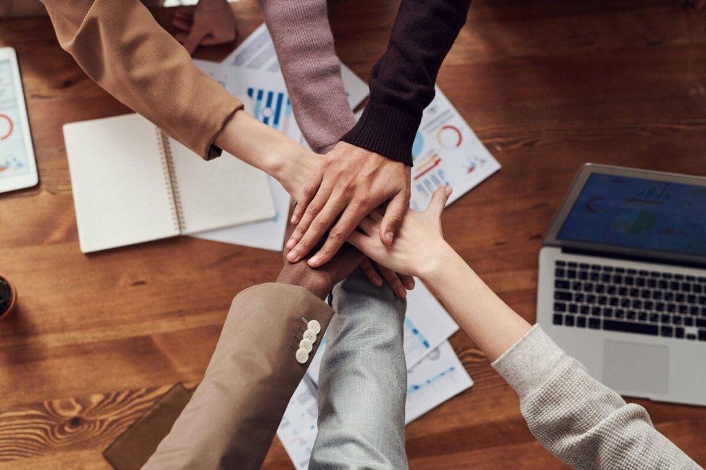 Keep Yourself Flexible Company Culture