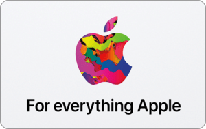 for everything apple