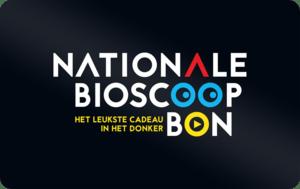 nationale bioscoop