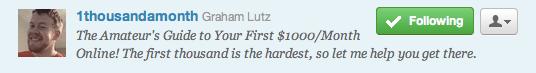 Graham Lutz