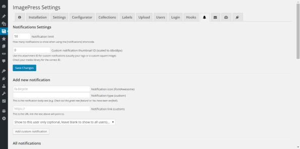 imagepress-notifications