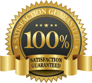 Hanna_Home_Inspection_satisfaction_guaranteed-300x271