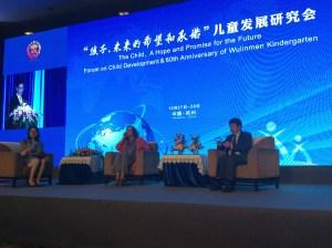 China photo 4[2]