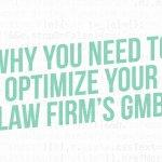 civille_gmb_optimization_blog_header_v1