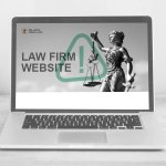 law-firm-site-errors