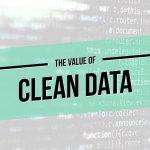 civille_the_value_of_clean_data_blog_header_v1