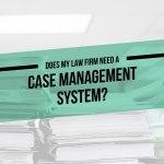 civille_case_mgmt_system_blog_header_v2
