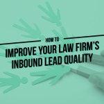 civille_inbound_lead_quality_blog_header_v1