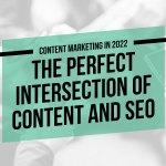 civille_content_mktg_2022_blog_header_v1