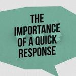 civille_importance_quick_response_blog_header_v1